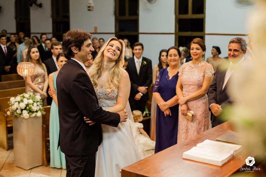 Foto de Wedding Day { Lorena + Daniel }