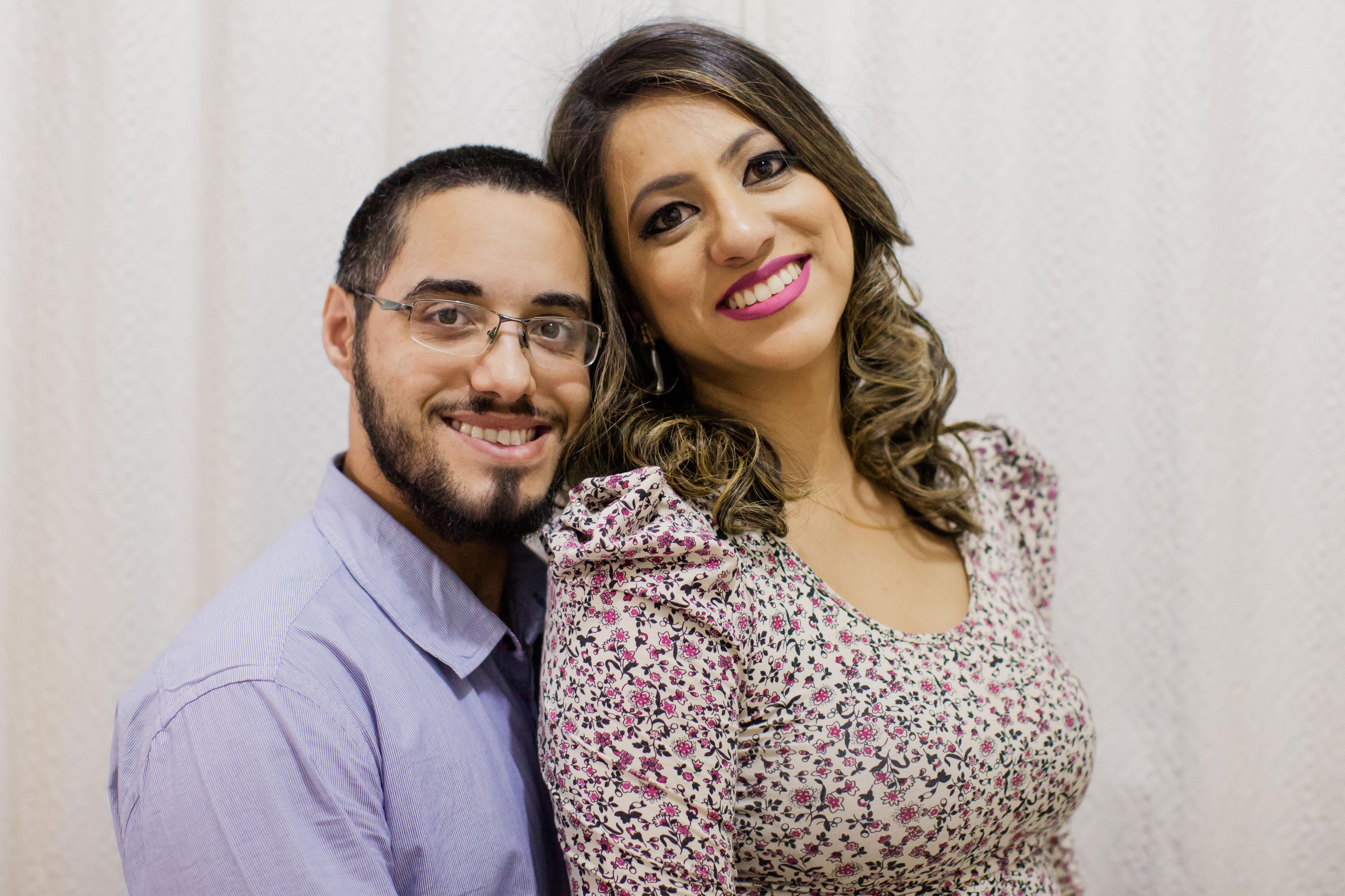 Sobre Sinhá Flor Fotografia - Fotógrafo de casamentos e ensaios Fátima do Sul-MS
