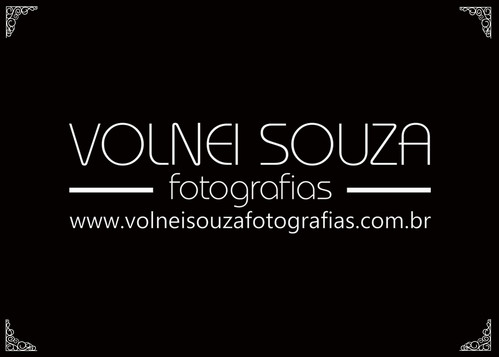 Contate Volnei Souza: Fotografia criativa de casamento Blumenau SC