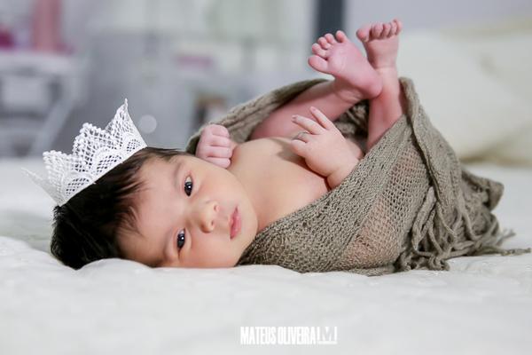 Newborn de Ludmila Newborn