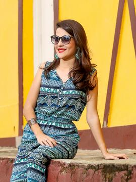 Book Fashion de Letícia my book em Itabaiana -SE