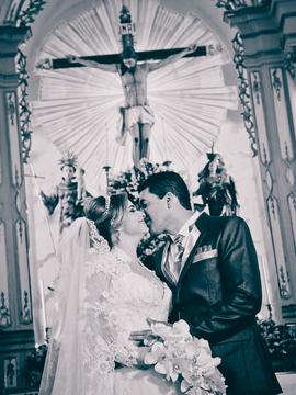 Casamentos de lucimara e Gilvanildo em Itabaiana -SE