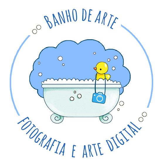 Imagem capa - Inaugurando meu Blog ! por Letícia Gonsalli