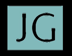 Logotipo de JULIO CESAR GONZALEZ BOGADO