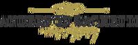 Logotipo de Anderson Sachetti