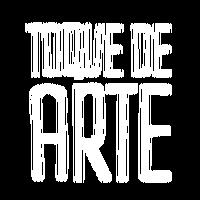 Logotipo de Tainá Porto