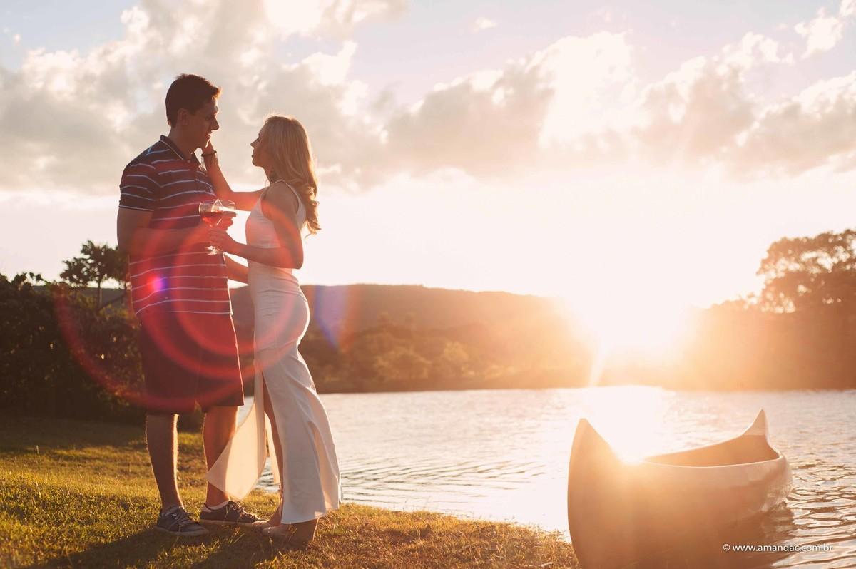 Foto de PORTFOLIO » Pré-Wedding