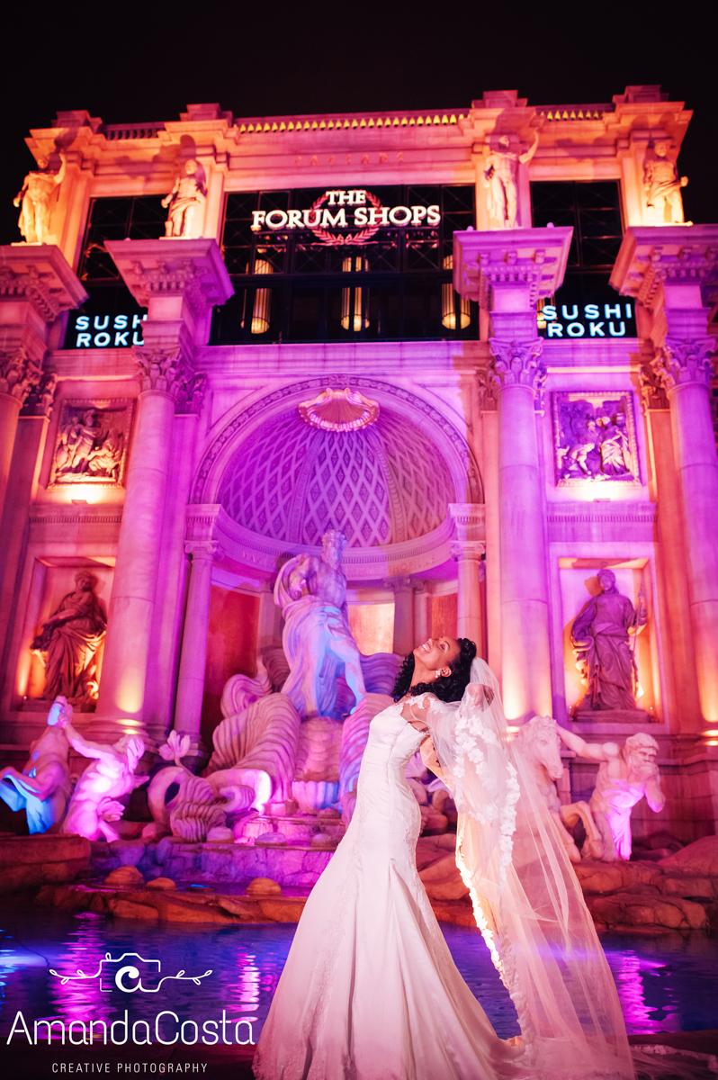 Foto de Marcela + Frederico - Lua de Mel com os Noivos