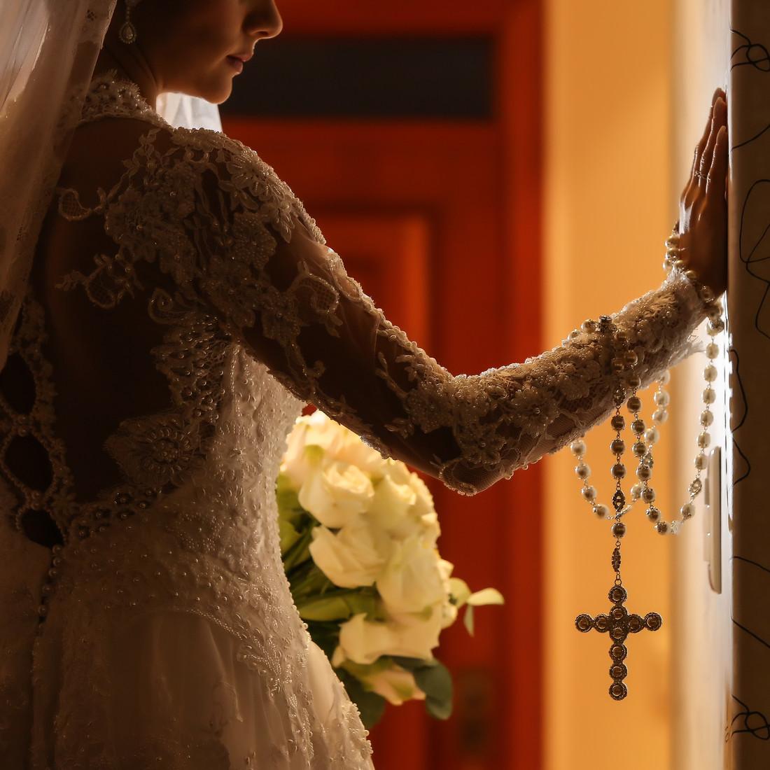 Contate Henrique Vieira   Fotógrafo de Casamento, Família, Aniversários e Eventos Corporativos