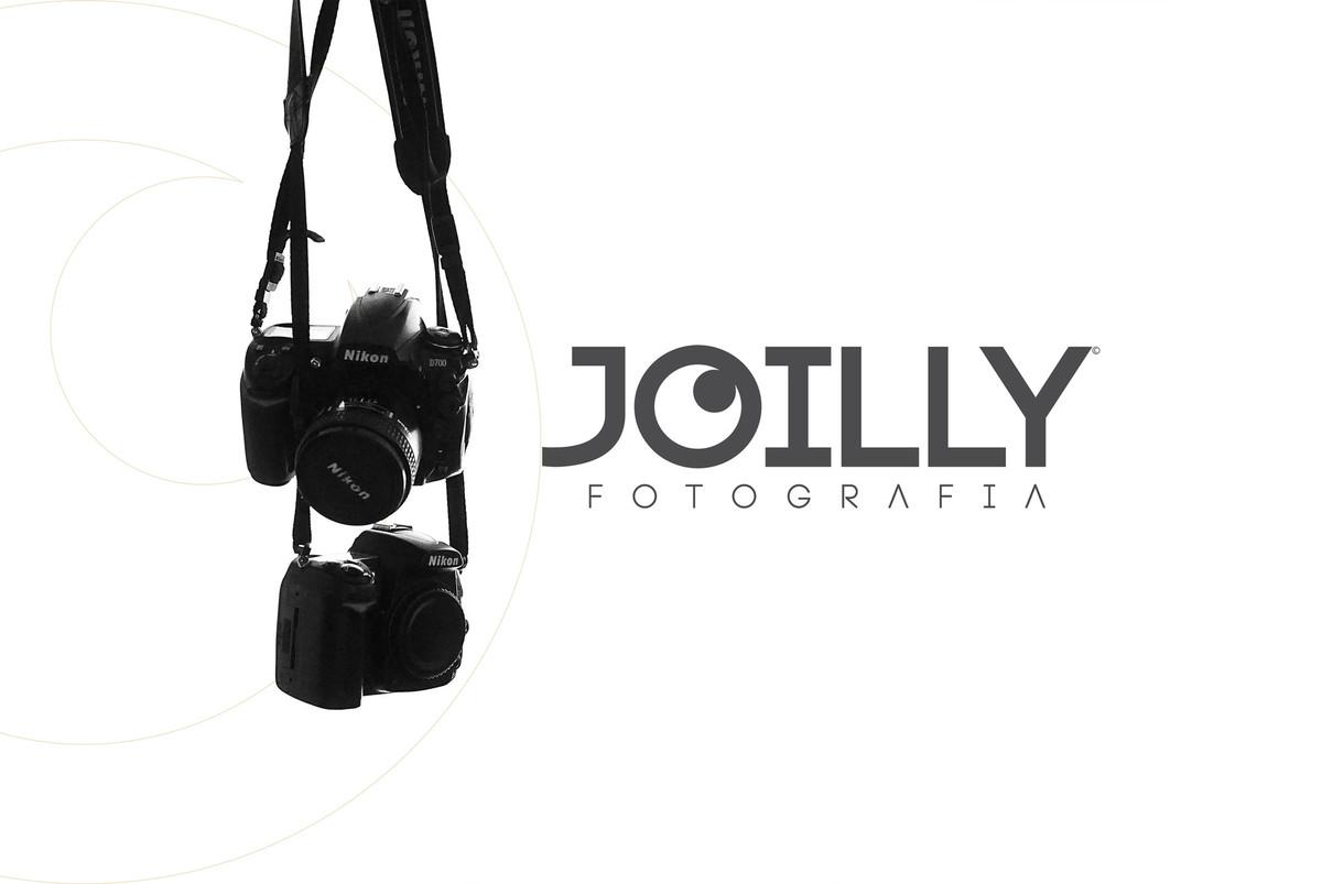 rick joilly fotografo em feira de santana bahia brasil