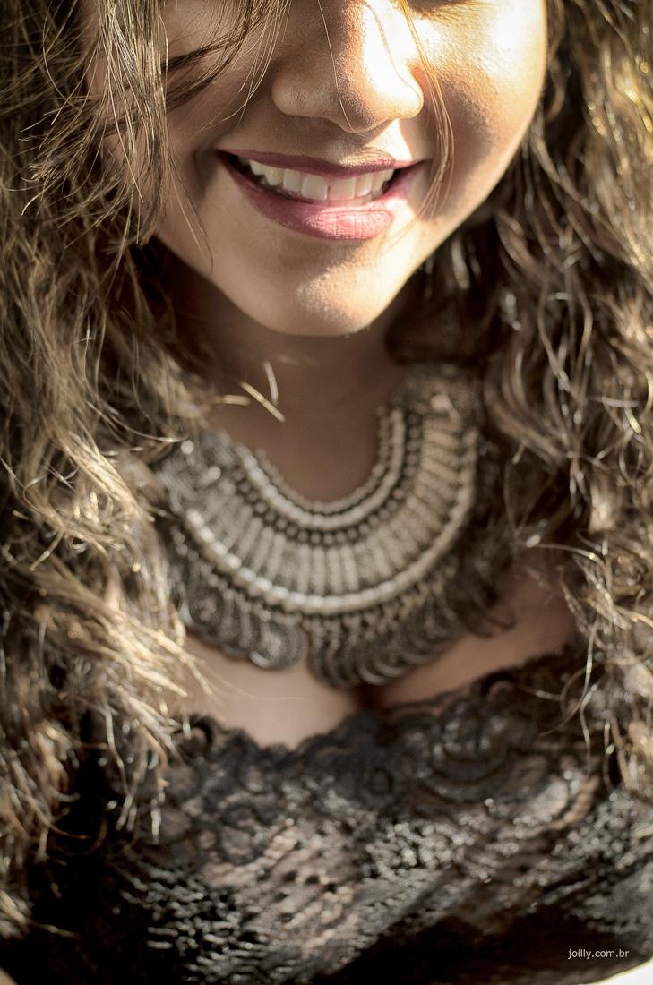sorriso lindo de malu fotos de joilly