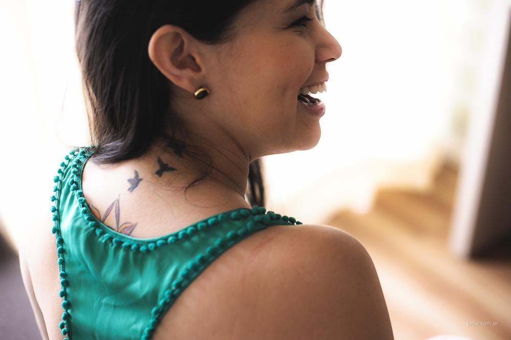 pri super feliz no seu ensaio de gestante por joilly fotografia