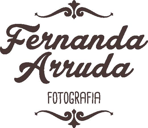 Logotipo de Fernanda Arruda da Silva
