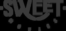 Logotipo de Sweet Movies