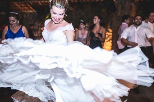 Contate Fotógrafo de Casamento  Niterói  São Gonçalo  RJ  Marcos Adriano