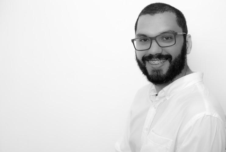 Sobre Fotógrafo de Casamento| Niterói |São Gonçalo| RJ| Marcos Adriano