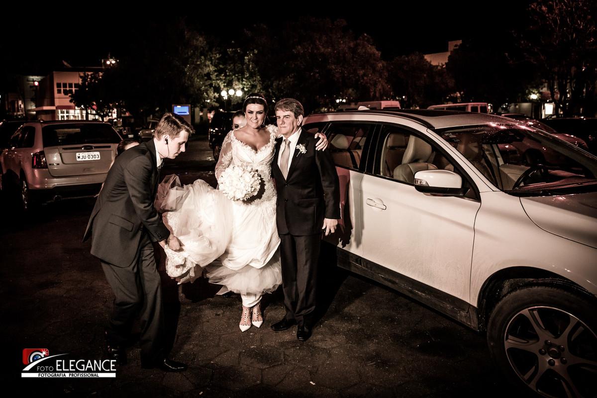 fotos de casamento em braço do norte