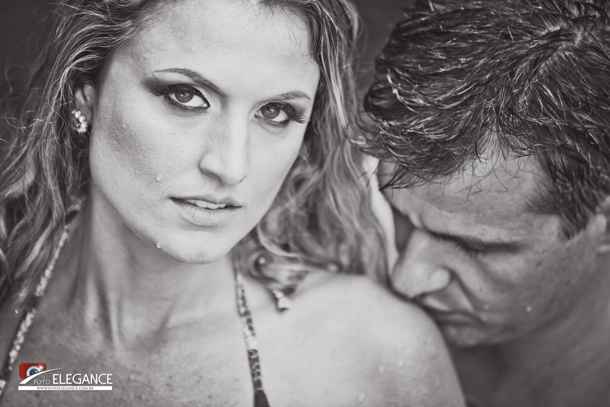fotos de casal em garopaba
