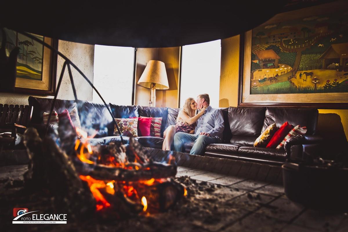 fotos de casal no Eco Resort