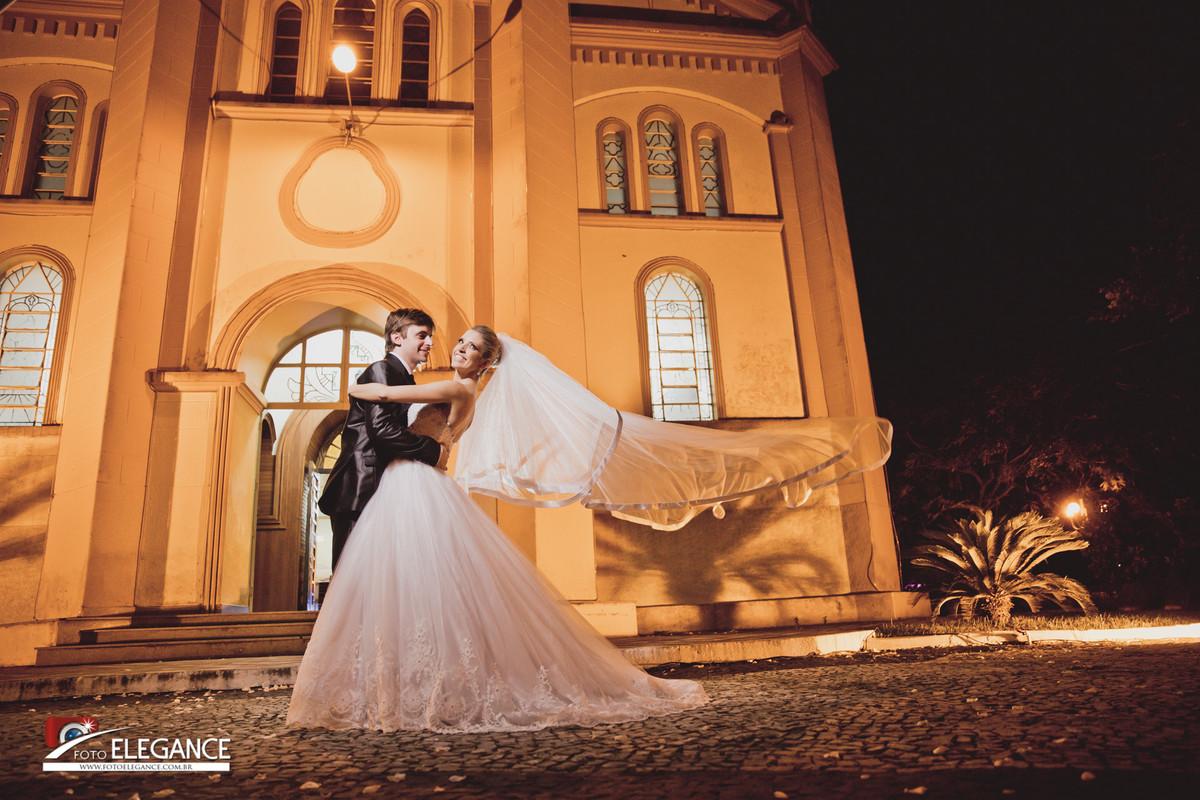fotos de casamento morro da fumaça
