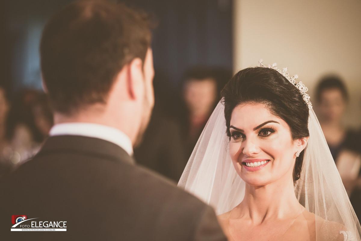 fotos de casamento em içara