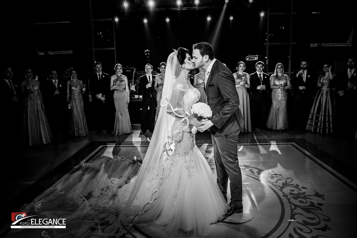 fotos de casamento em içarafotos de casamento em içara