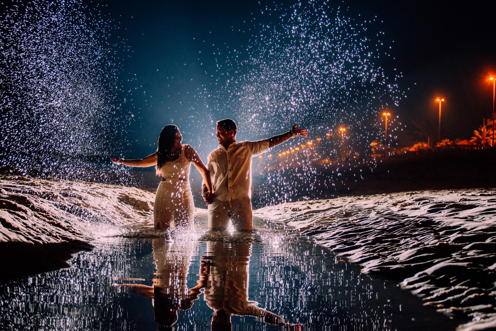 Contate Lucas Henrique Fotografias - Fotógrafo de casamento