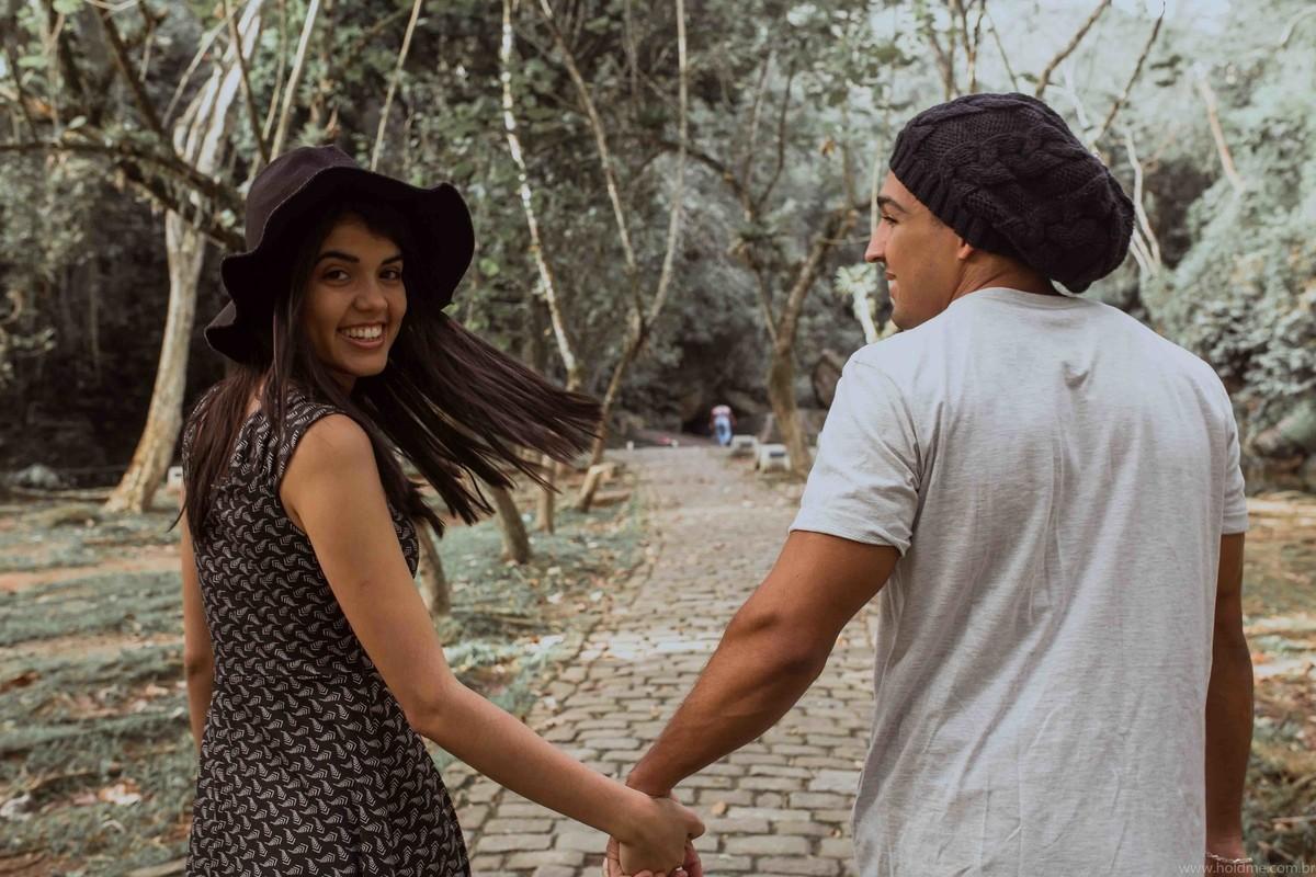 poço das antas, ensaio pré casamento, ensaio fotográfico, ensaio de casal, ensaio na cachoeira, fotos na cachoeira, mongagua,
