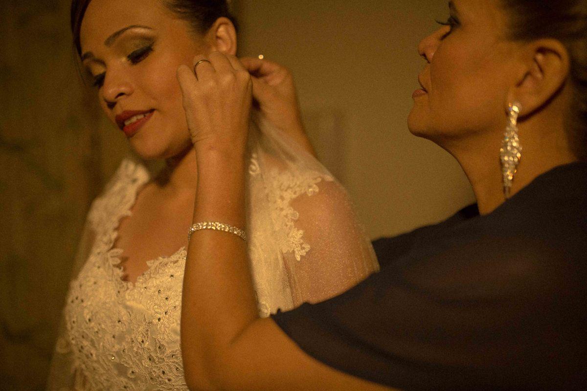 Hold me, fotografia, casamento, Bianca e Jackson.