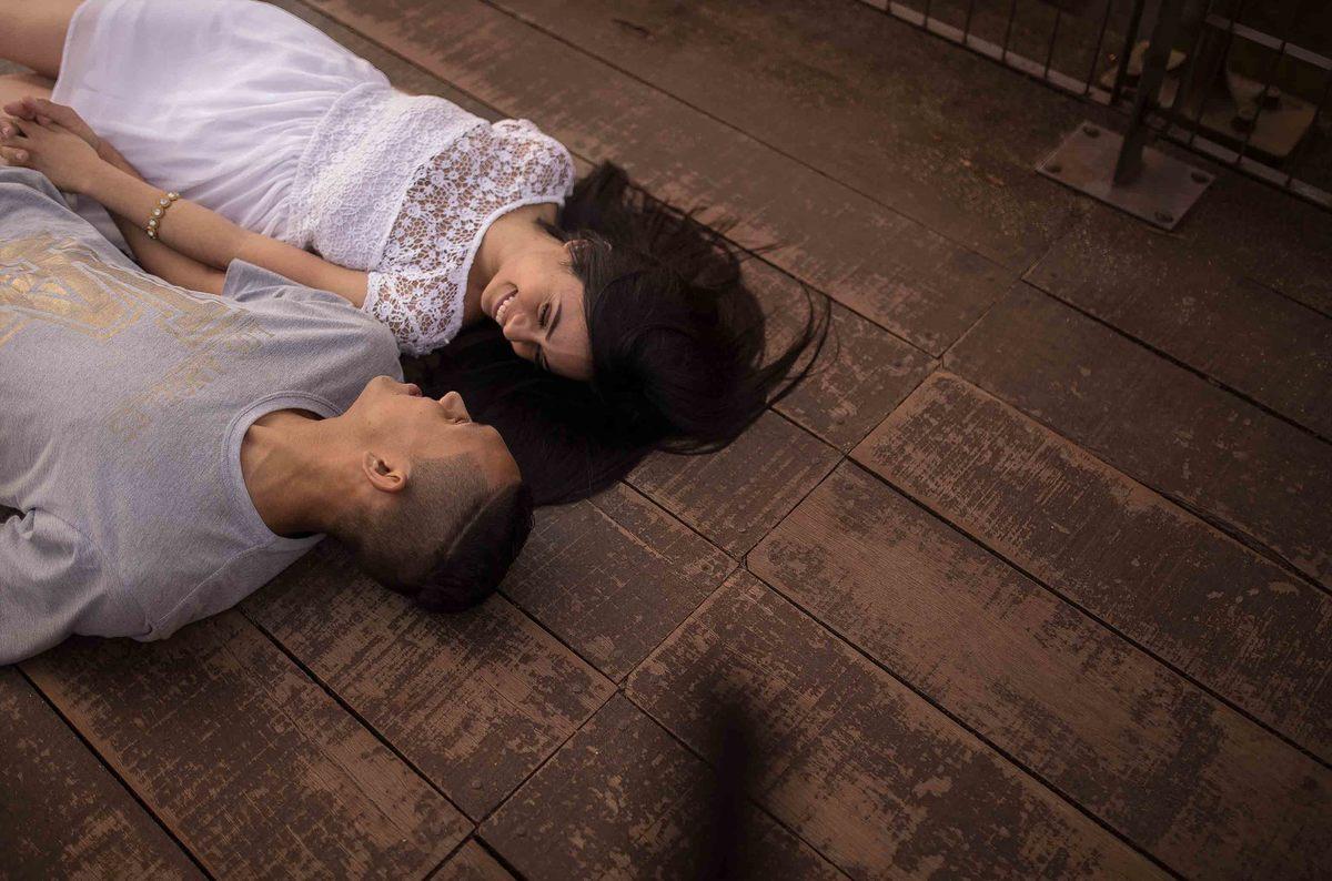 Leticia e Nahim, pré casamento, paranapiacaba, ensaio fotográfico.
