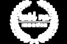 Logotipo de Nathalia Yasmim Vitorino Silva