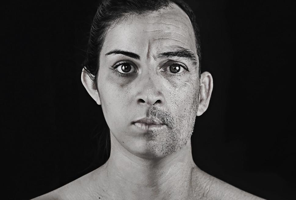 Nathalia Yasmim Vitorino Silva