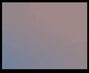Logotipo de Rafael Petrocco