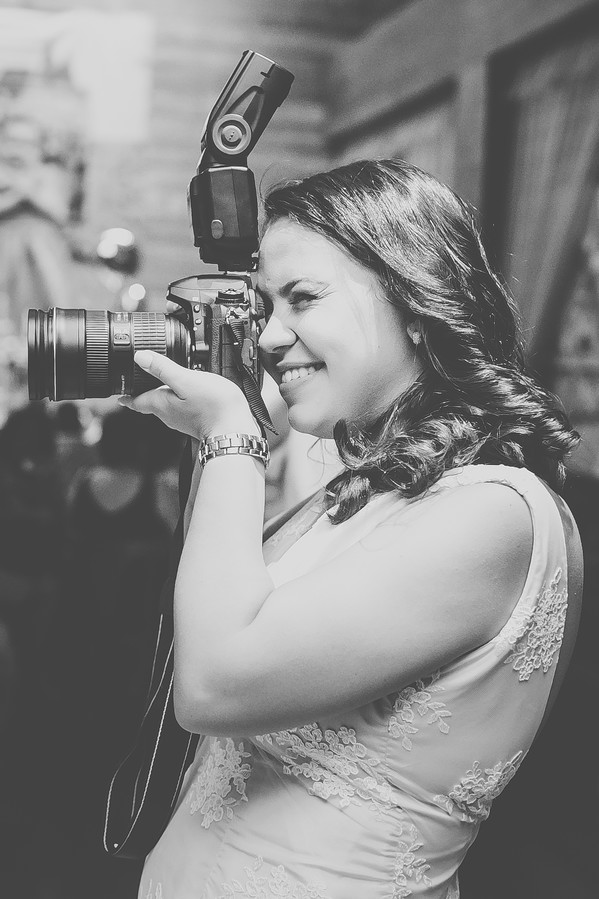 Sobre Tamires Teixeira Bastos Barbosa - Fotografa - Rio de Janeiro - RJ - Casamentos - Ensaio Externo - Pré wedding