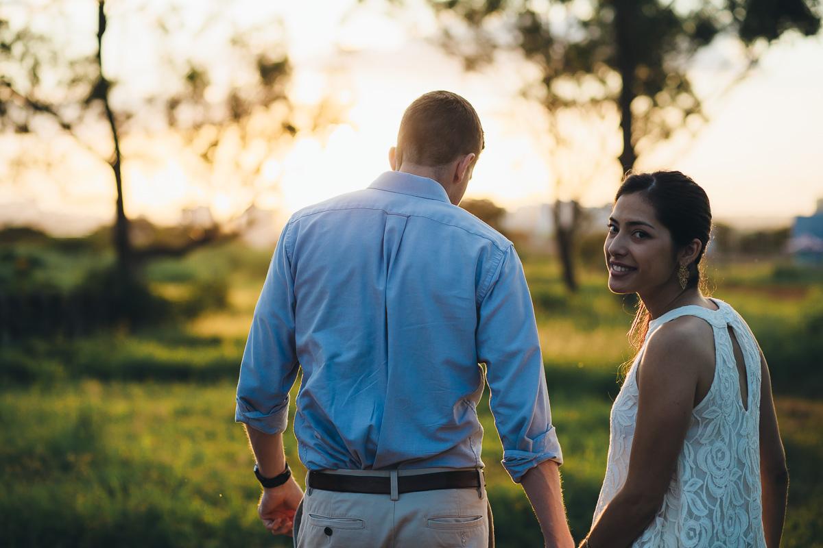 jaqueline melo fotografia de casamento em brasilia, fotografo de casamento brasilia, por do sol em brasilia