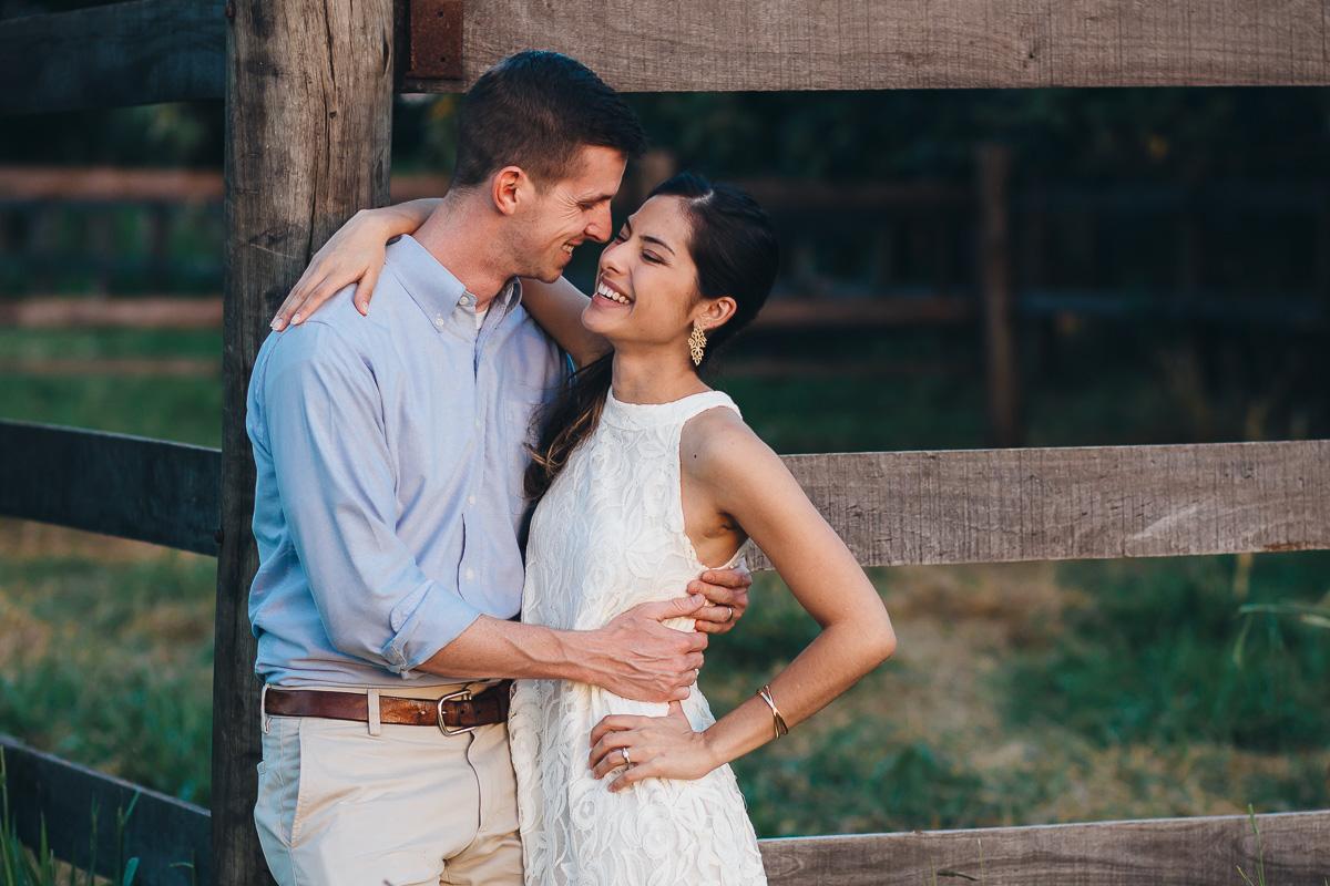 jaqueline melo fotografia de casamento em brasilia, fotografo de casamento brasilia, por do sol em brasilia, ensaio de casal