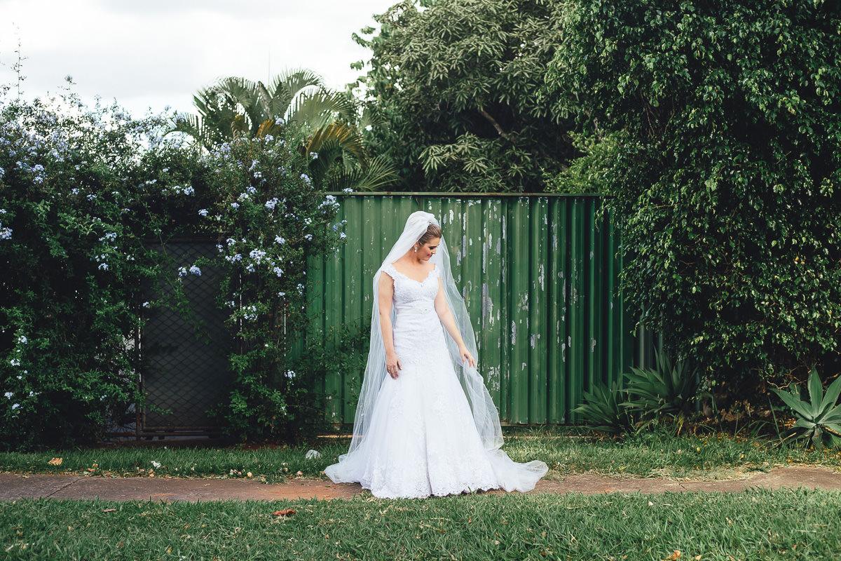 fotografia de casamento em brasilia, jaqueline melo fotografo, vestido de noiva, casa grande eventos