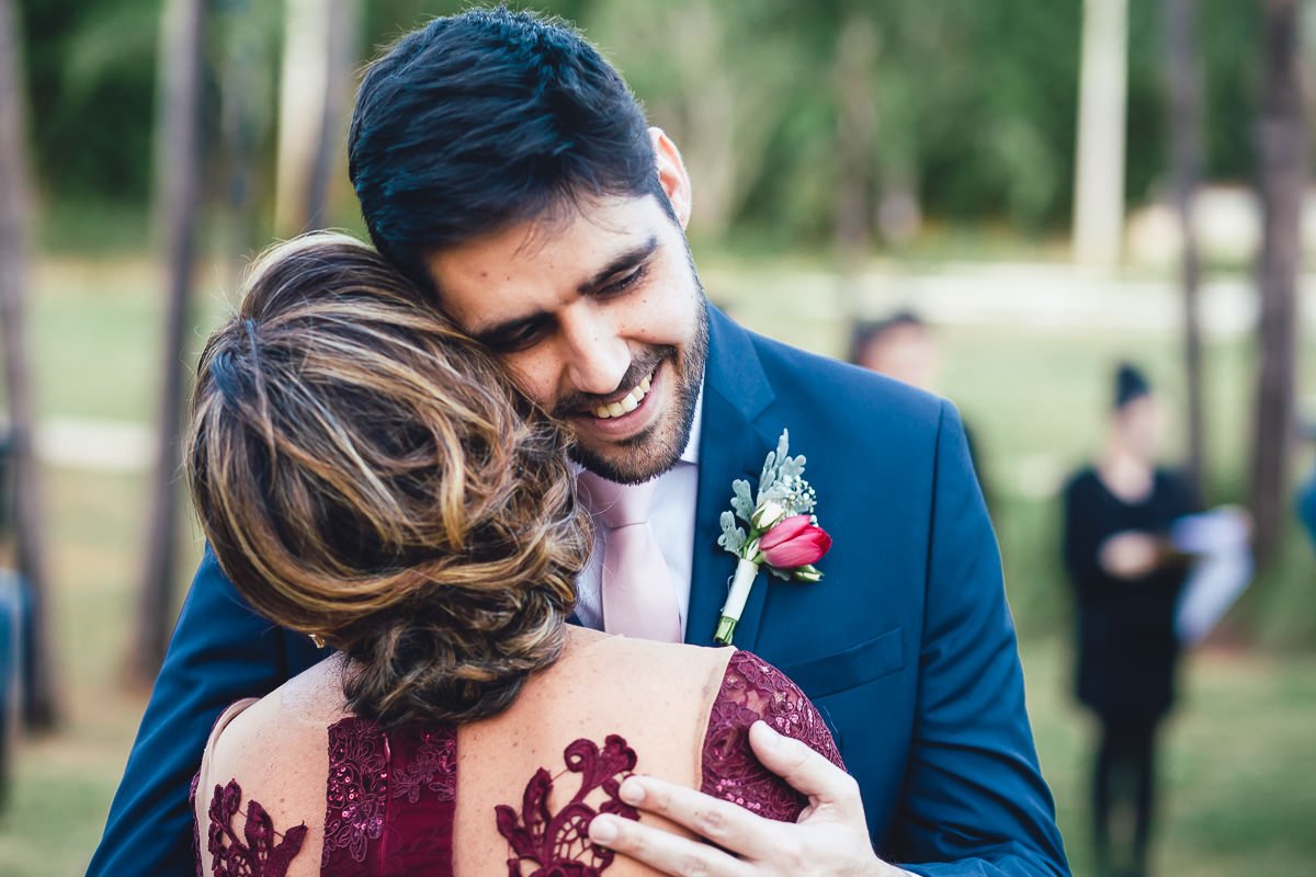 fotografia de casamento em brasilia, jaqueline melo fotografo, vestido de noiva, casa grande eventos, laiana dias