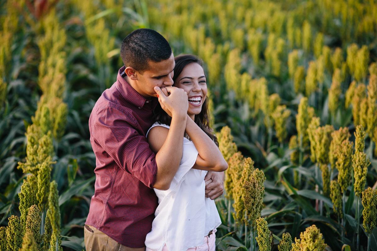 jaqueline melo fotogfrafo de casamento em brasilia jaqueline melo fotogfrafa de casamento em brasilia jaqueline melo fotogfrafia de casamento em brasilia fotografia de casal Brasilia ensaio de casal Brasilia previa de casal Brasilia previa de noiva Brasil