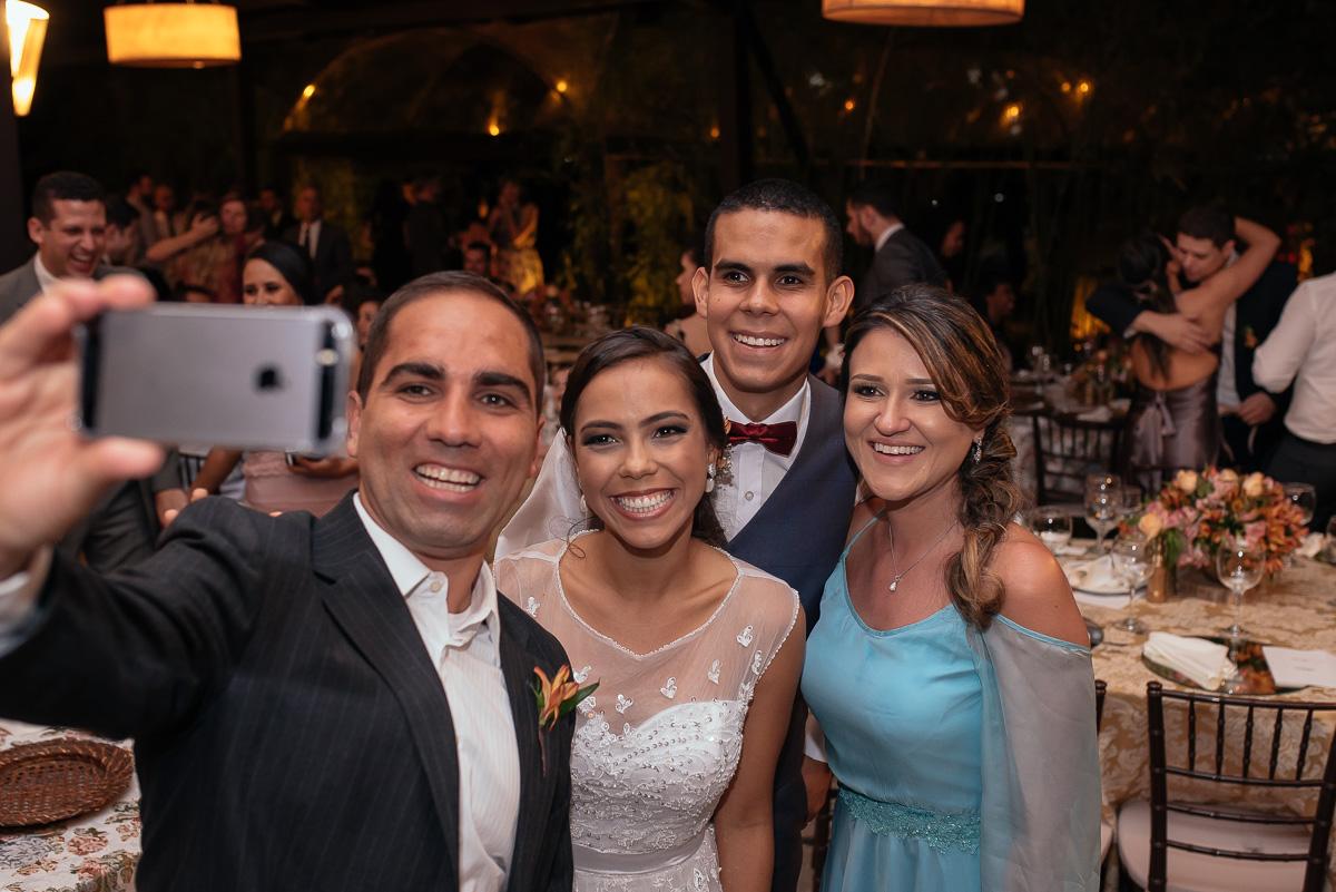 jaqueline melo fotografo de casamento em brasilia, fotografia de casamento em brasilia, decoração de casamento miss rocha, espaço florativa, casamento de dia, casamento rustico