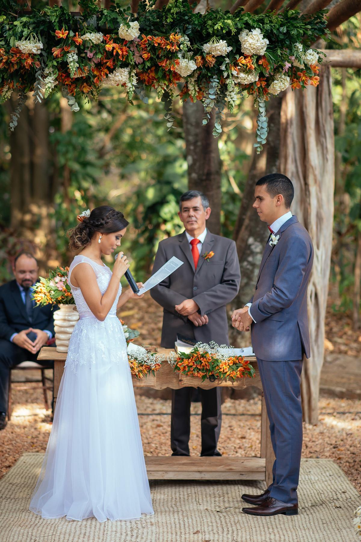 jaqueline melo fotografo de casamento em brasilia, fotografia de casamento em brasilia, decoração de casamento miss rocha, espaço florativa, casamento de dia, casamento rustico, votos de casamento