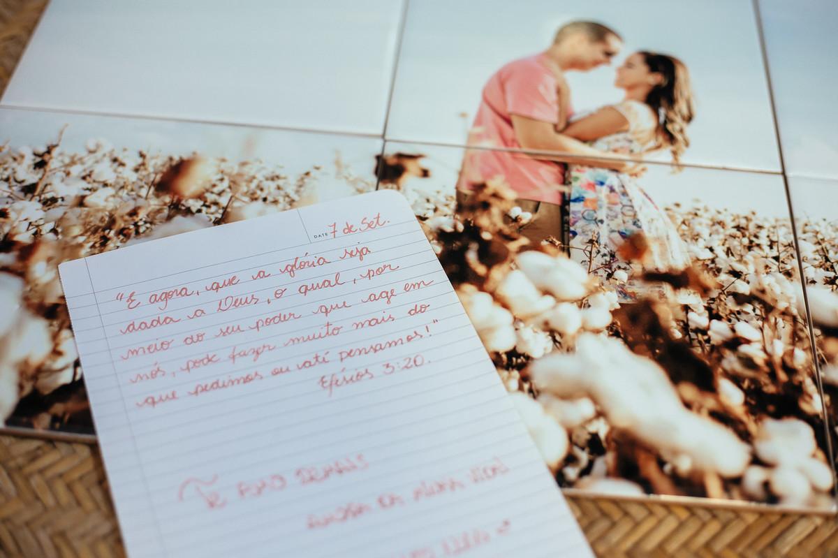 jaqueline melo fotografo de casamento em brasilia, fotografia de casamento em brasilia, decoração de casamento miss rocha, espaço florativa, casamento de dia, casamento rustico, surpresa do noivo