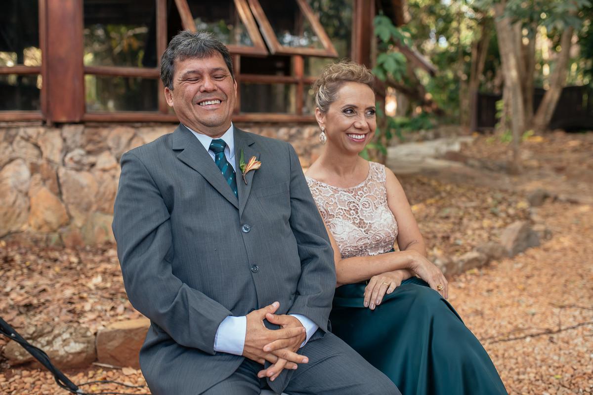 jaqueline melo fotografo de casamento em brasilia, fotografia de casamento em brasilia, decoração de casamento miss rocha, espaço florativa, casamento de dia, casamento rustico, mae da noiva