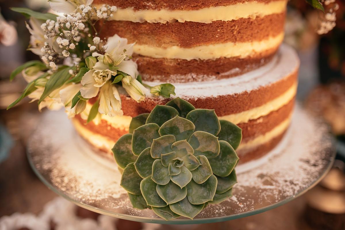 jaqueline melo fotografo de casamento em brasilia, fotografia de casamento em brasilia, decoração de casamento miss rocha, espaço florativa, casamento de dia, casamento rustico, naked cake