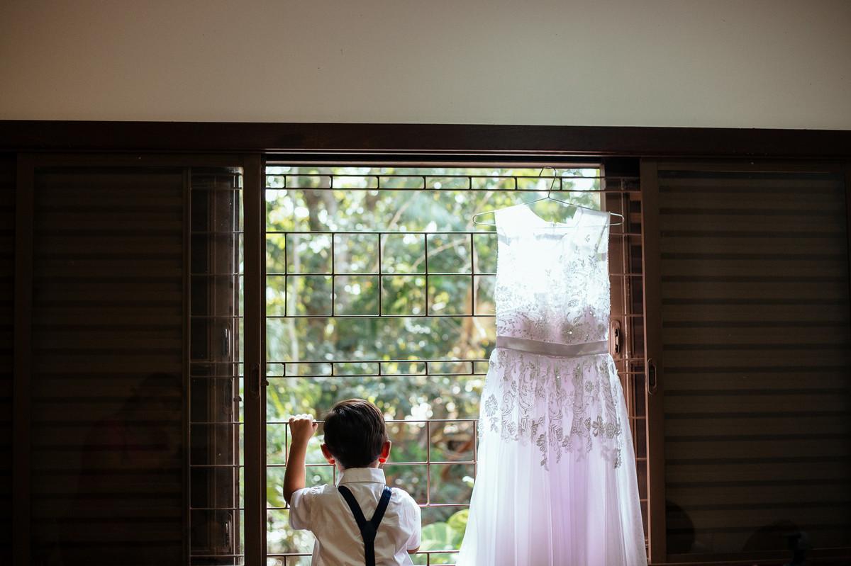 jaqueline melo fotografo de casamento em brasilia, fotografia de casamento em brasilia, decoração de casamento miss rocha, espaço florativa, casamento de dia, casamento rustico, pajem