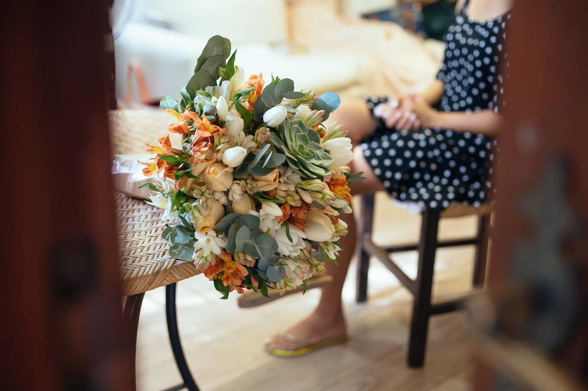 jaqueline melo fotografo de casamento em brasilia, fotografia de casamento em brasilia, decoração de casamento miss rocha, espaço florativa, casamento de dia, casamento rustico, buque de noiva