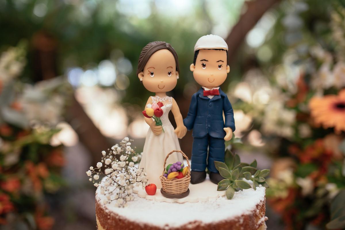 jaqueline melo fotografo de casamento em brasilia, fotografia de casamento em brasilia, decoração de casamento miss rocha, espaço florativa, casamento de dia, casamento rustico, topo de bolo