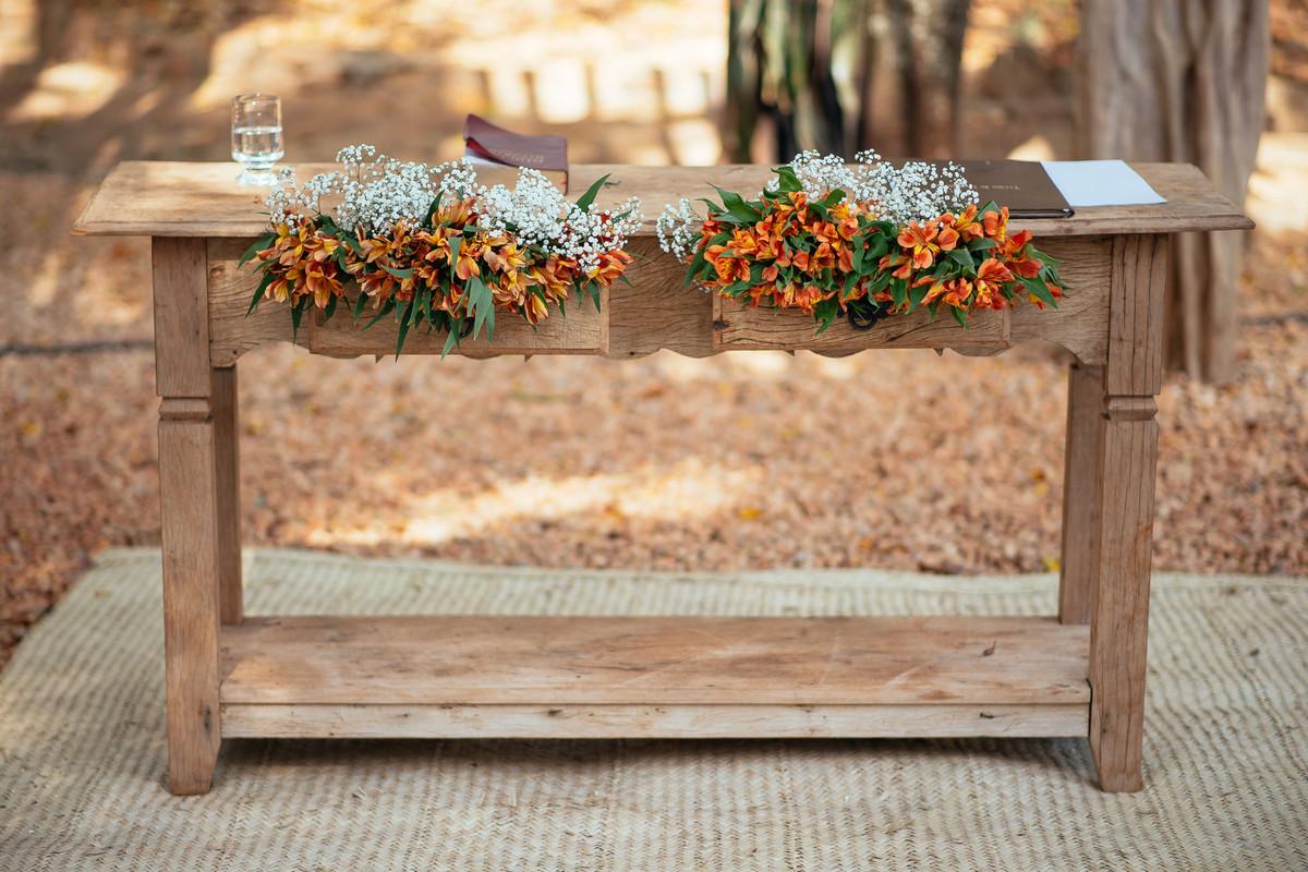jaqueline melo fotografo de casamento em brasilia, fotografia de casamento em brasilia, decoração de casamento miss rocha, espaço florativa, casamento de dia, casamento rustico, decoração miss rocha