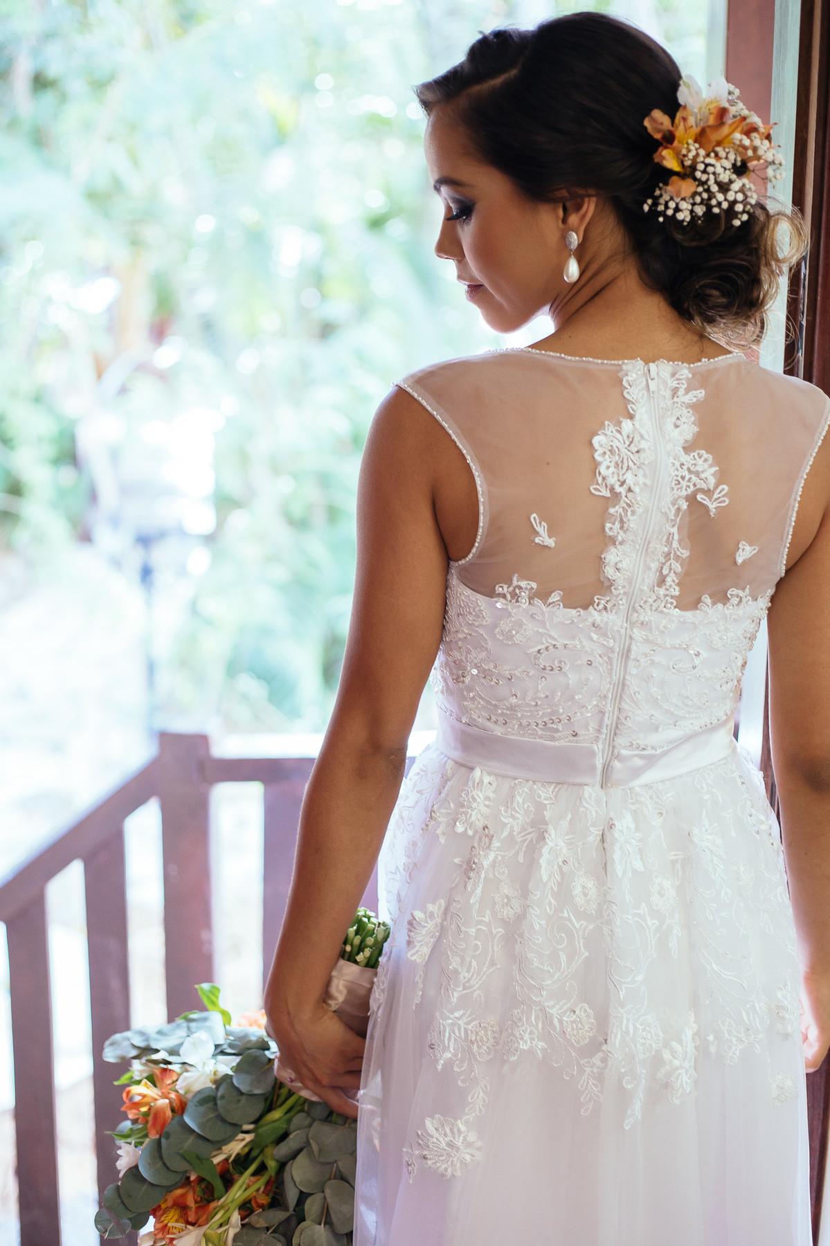 jaqueline melo fotografo de casamento em brasilia, fotografia de casamento em brasilia, decoração de casamento miss rocha, espaço florativa, casamento de dia, casamento rustico, vestido de noiva