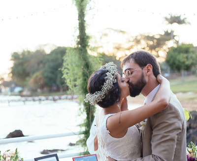 Marcella & Eduardo